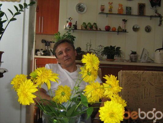 Фото мужчины Gotas, Каунас, Литва, 53