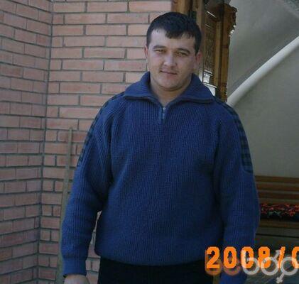 ���� ������� mirzohid, �������, ����������, 35