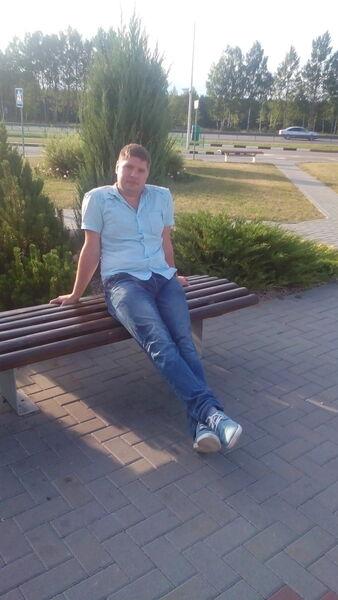Фото мужчины Виктор, Могилёв, Беларусь, 30