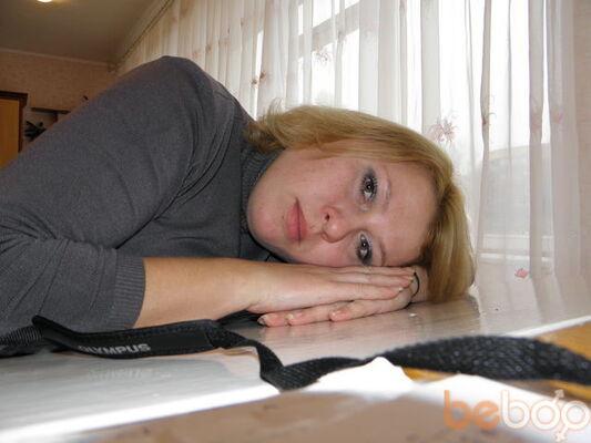 Фото девушки Masya, Кривой Рог, Украина, 29