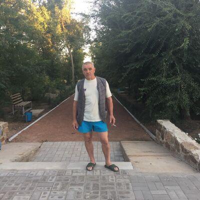 Фото мужчины Виктор, Калач-на-Дону, Россия, 63