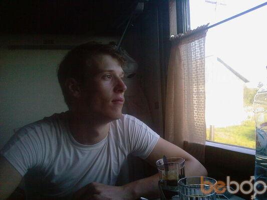 Фото мужчины meilleur, Москва, Россия, 31