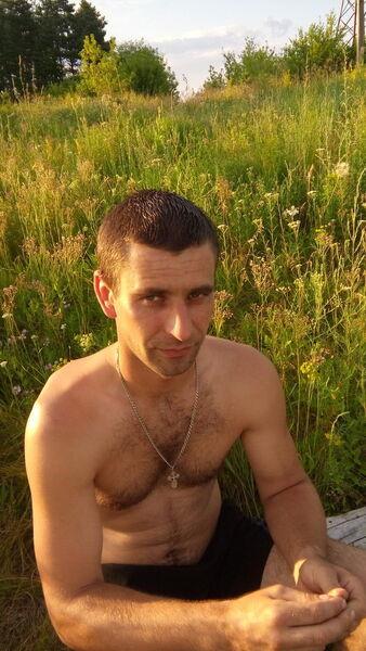 Фото мужчины Димон, Котовск, Россия, 33