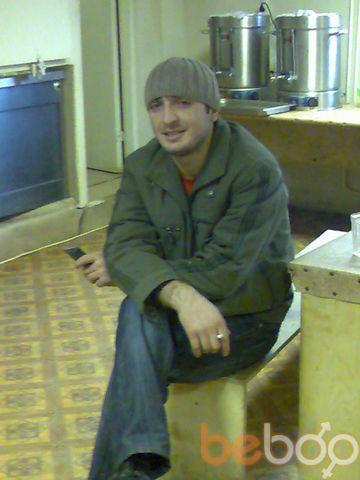 Фото мужчины anvar87, Нальчик, Россия, 29