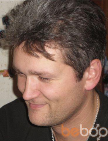 Фото мужчины belinskiis, Тирасполь, Молдова, 37