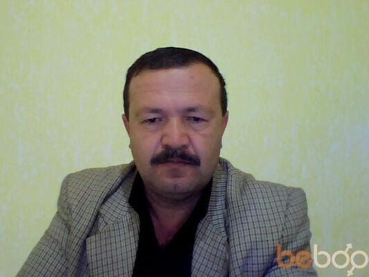 Фото мужчины zoirov_kamol, Джизак, Узбекистан, 52