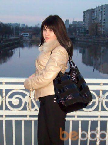 Фото девушки martina, Николаев, Украина, 27