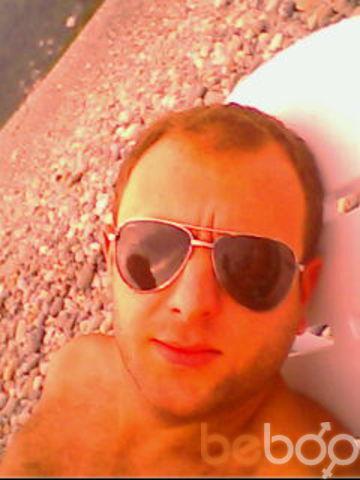 Фото мужчины kolo, Батуми, Грузия, 33