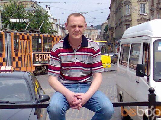 Фото мужчины volodymyr67, Львов, Украина, 49