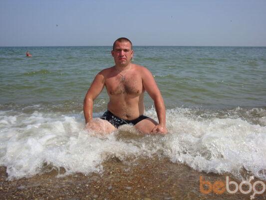 Фото мужчины 197714, Бердичев, Украина, 39