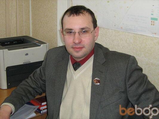 ���� ������� bora, ������, ������, 34