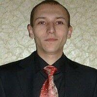 Фото мужчины Иван, Воркута, Россия, 28