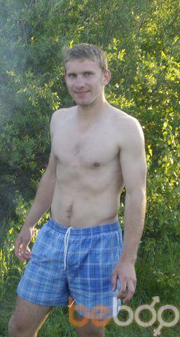 Фото мужчины Romario, Брест, Беларусь, 28