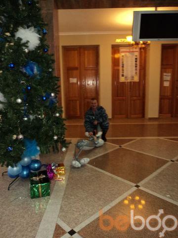 Фото мужчины DIMON34, Хабаровск, Россия, 40