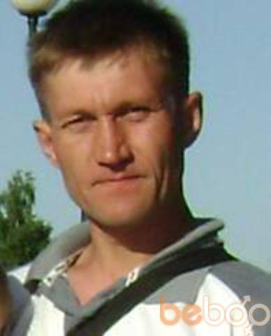 Фото мужчины Виктор, Нижнекамск, Россия, 46