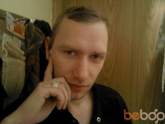 Фото мужчины Dronus, Тамбов, Россия, 33