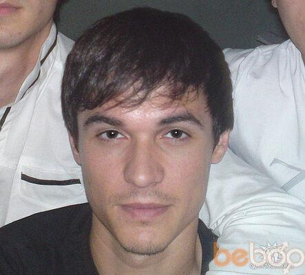 Фото мужчины MAGA007, Махачкала, Россия, 27