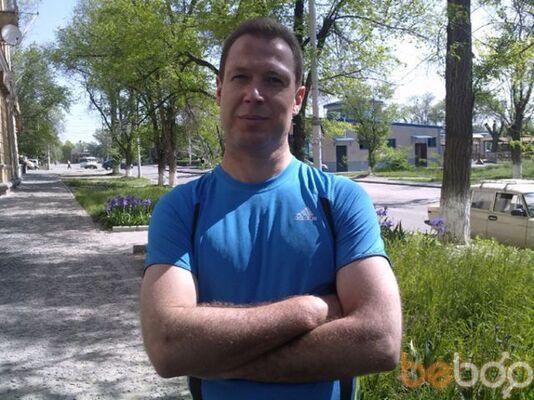Фото мужчины Border, Волгоград, Россия, 48