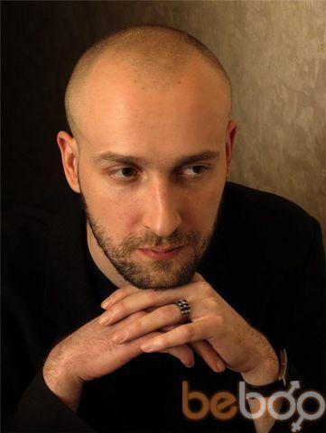 Фото мужчины Степаныч, Тюмень, Россия, 36