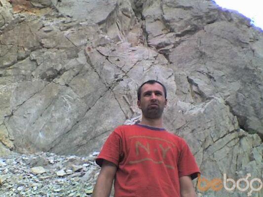 Фото мужчины Jonik, Душанбе, Таджикистан, 36