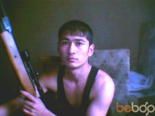 Фото мужчины улугбек, Шахрисабз, Узбекистан, 28