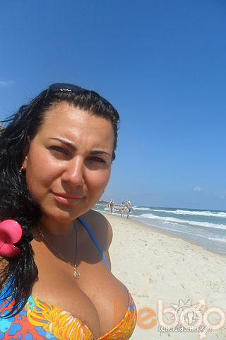 Фото девушки ZVEZDA, Киев, Украина, 32