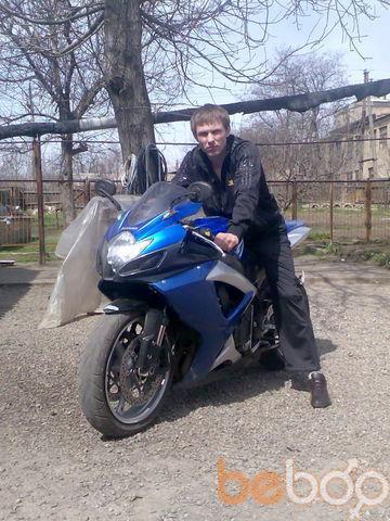 ���� ������� avtosv2009, ����, �������, 36