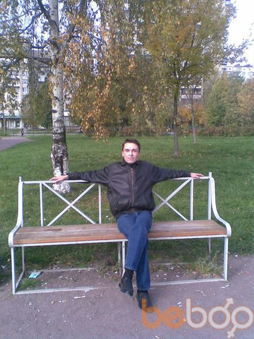 ���� ������� Yurassio, �����-���������, ������, 43
