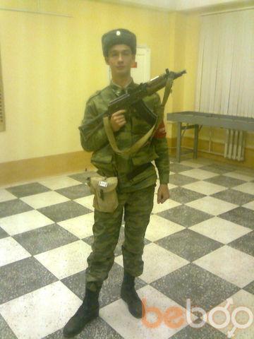 Фото мужчины Aleks19, Москва, Россия, 26
