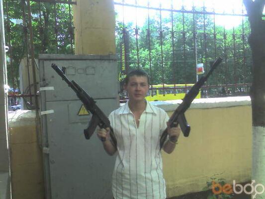 Фото мужчины Sverch, Киев, Украина, 28