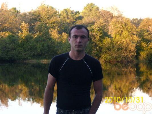 Фото мужчины giogio, Батуми, Грузия, 29