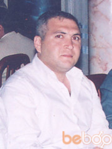 ���� ������� michel, ����, �����������, 38