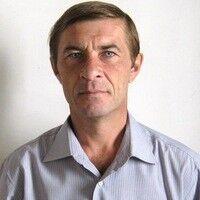 Фото мужчины Сергей, Самара, Россия, 48