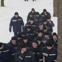 Фото мужчины Роман, Киев, Украина, 35