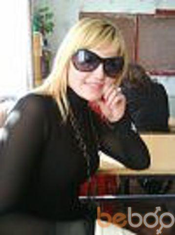 ���� ������� vikTORI, �������, ������, 25