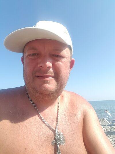 Фото мужчины Алекс, Тында, Россия, 43