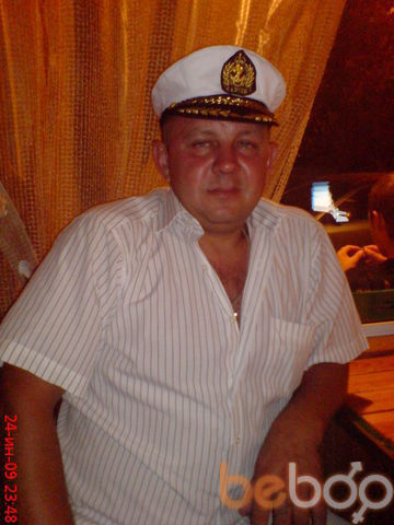 ���� ������� nikolay, ���������, �������, 48