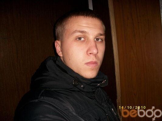 Фото мужчины Mixtrax, Могилёв, Беларусь, 31