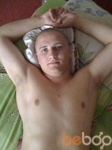 ���� ������� murchik, ���������, �������, 28