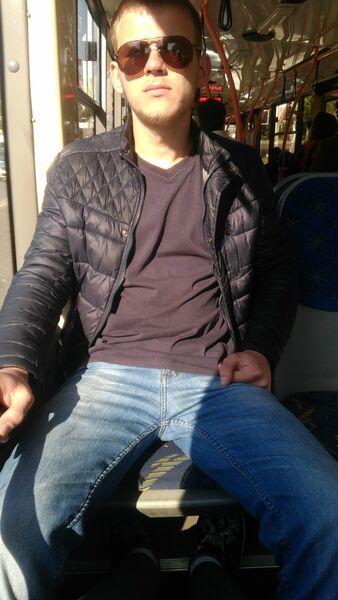 Фото мужчины igor, Кишинев, Молдова, 21