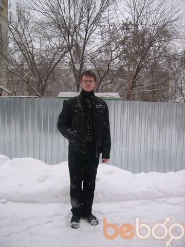 Фото мужчины Dens, Саратов, Россия, 27