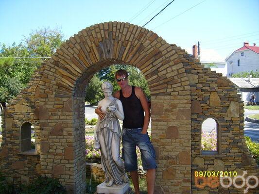 Фото мужчины CAMARRO, Нальчик, Россия, 30