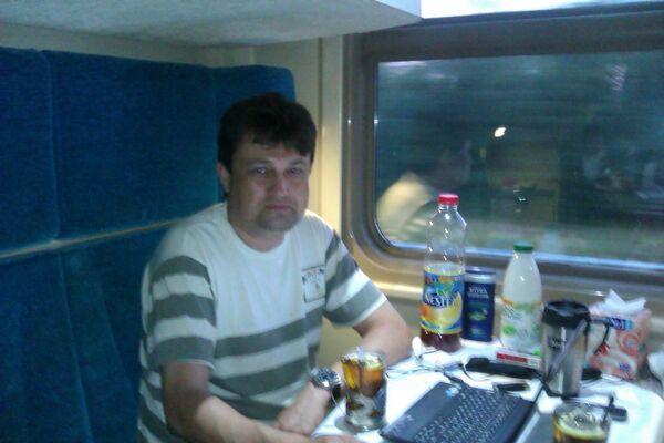 Фото мужчины Олег, Липецк, Россия, 47