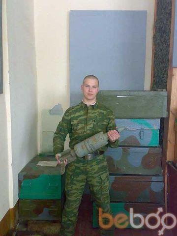 ���� ������� Andrey, �����, ��������, 27