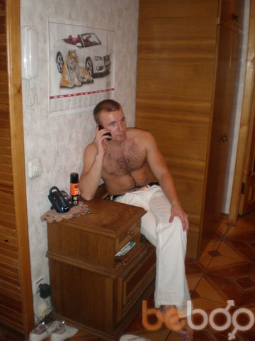 Фото мужчины Mafiozi, Гомель, Беларусь, 30