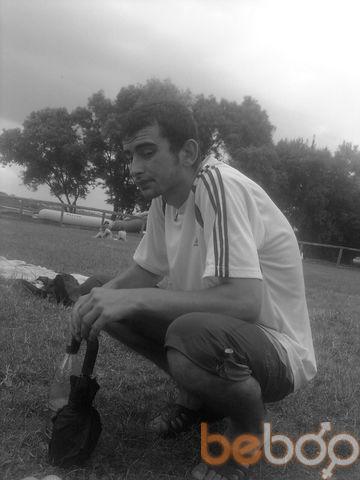 Фото мужчины Евгений, Кировоград, Украина, 24
