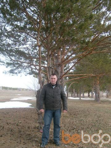 Фото мужчины Kaif, Актобе, Казахстан, 32