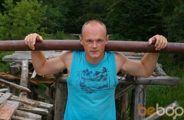 Фото мужчины IIIypuk, Рига, Латвия, 29