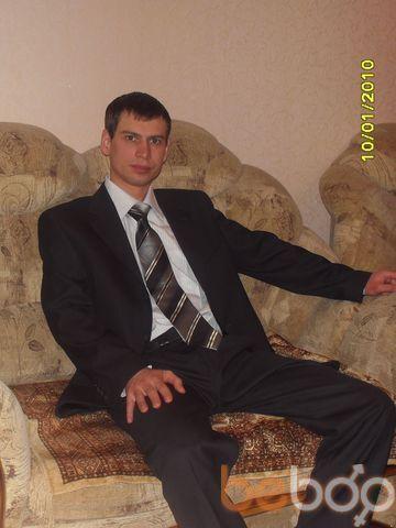 Фото мужчины igor222, Старый Оскол, Россия, 37