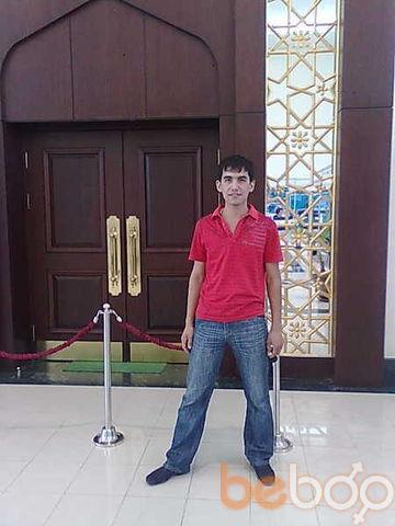 Фото мужчины zxcvbnm, Ташкент, Узбекистан, 33